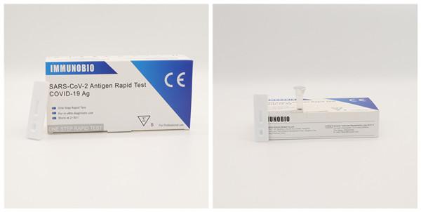 5 tests Antigen test_02