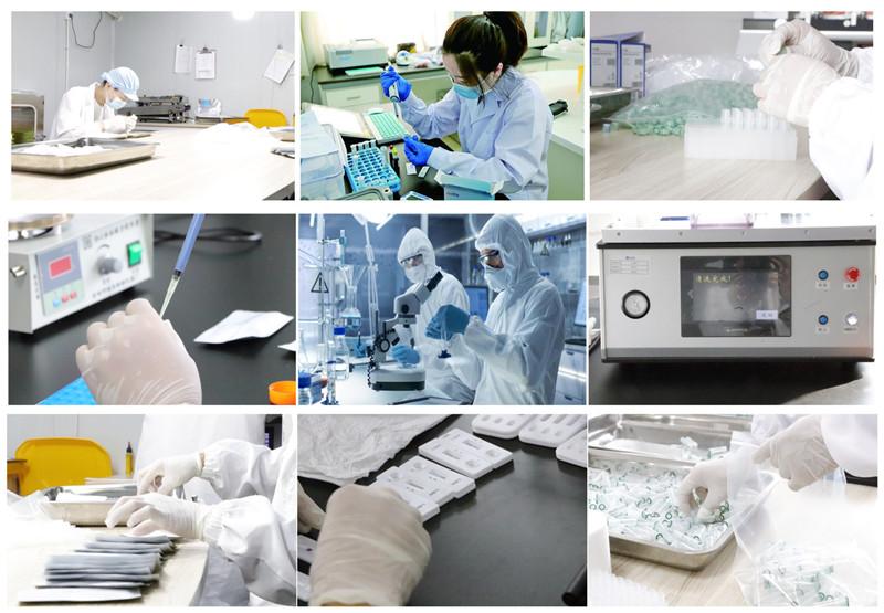COVID 19 Antigen test   (13)_副本